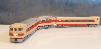 190403-1