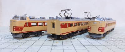 190511-1