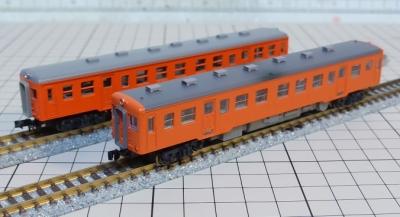 190724-2