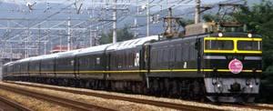 Ef81103