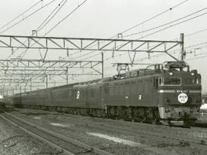 Yumekuukan167