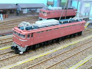 Ef81152