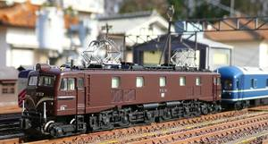 Ef5815020pc