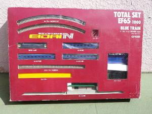 Edai65