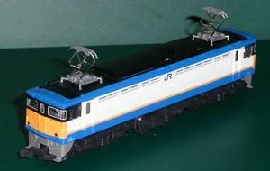 Ef651065