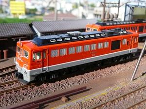 Df50595