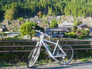 Miyama_5