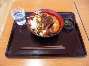 Gifu_2