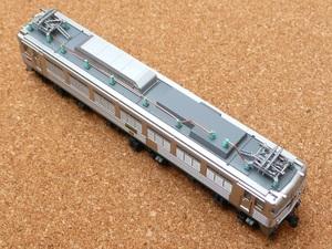 Katoef81303