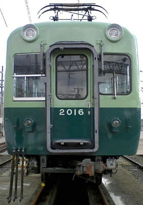 160101_2