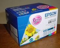 epson6