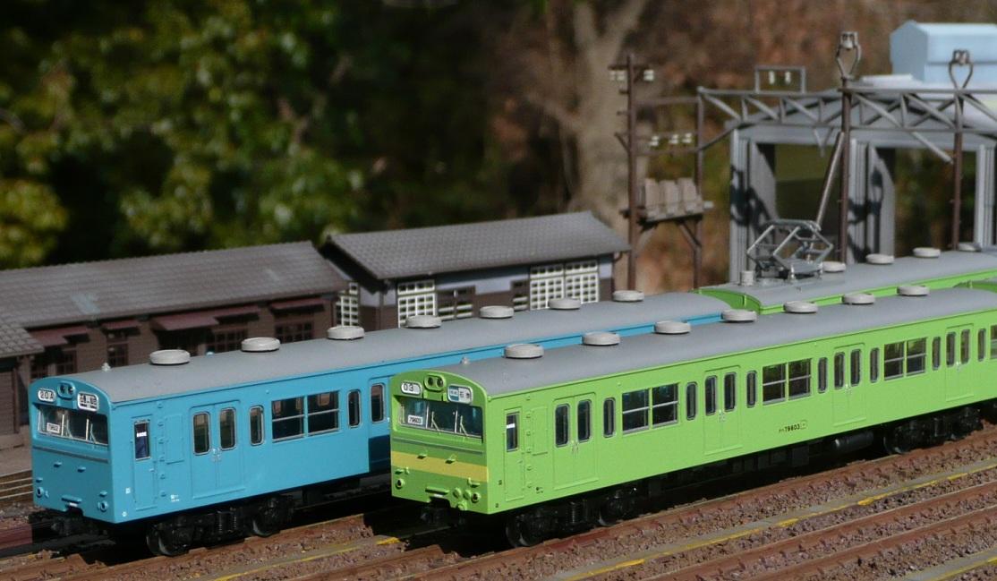 国鉄72系電車