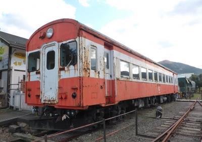 191104-12